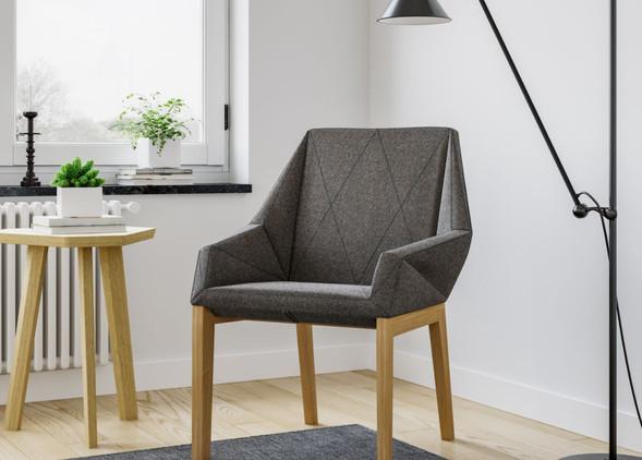 prism-meeting-furniture-4.jpg