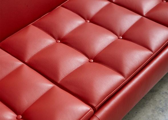 fairfax-reception-furniture-2.jpg