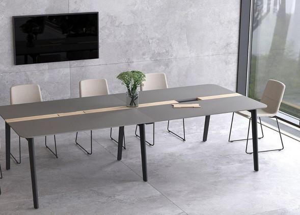 nova-wood-meeting-furniture-4.jpg