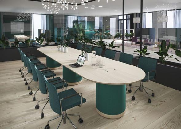 woofer-meeting-furniture-1.jpg
