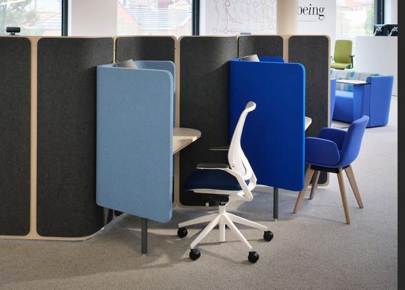 coppice-focus-furniture-2.jpg