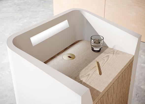 umi-reception-furniture-5.jpg