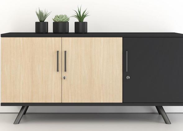 flare-office-storage-furniture-1.jpg