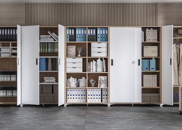 choice-storage-office-storage-furniture-2.jpg
