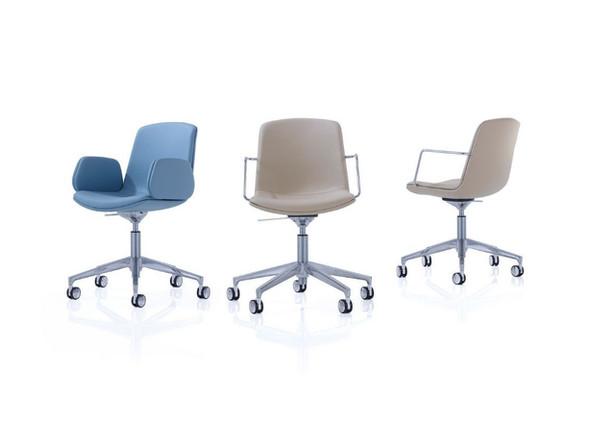 cubb-meeting-furniture-6.jpg