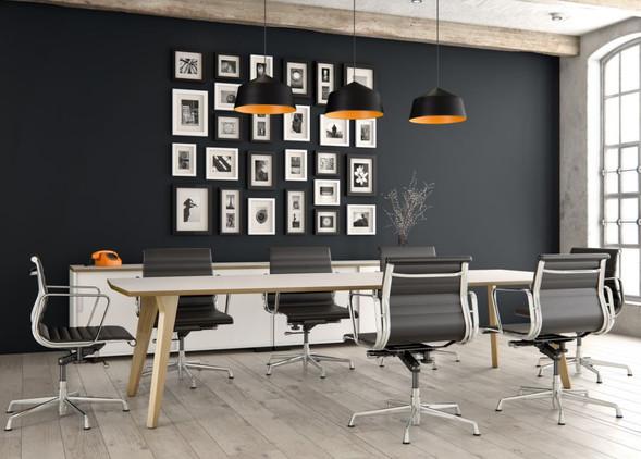 luxe-meeting-furniture-3.jpg