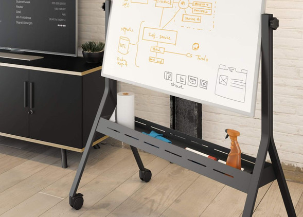 mobyle-board-meeting-furniture-1.jpg