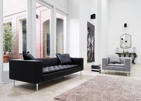 fairfax-reception-furniture-5.jpg