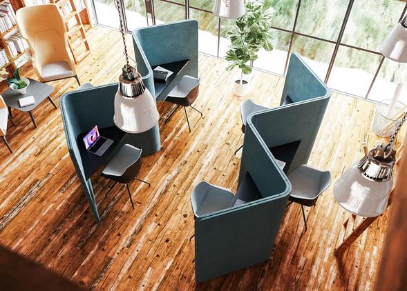 den-focus-furniture-4.jpg