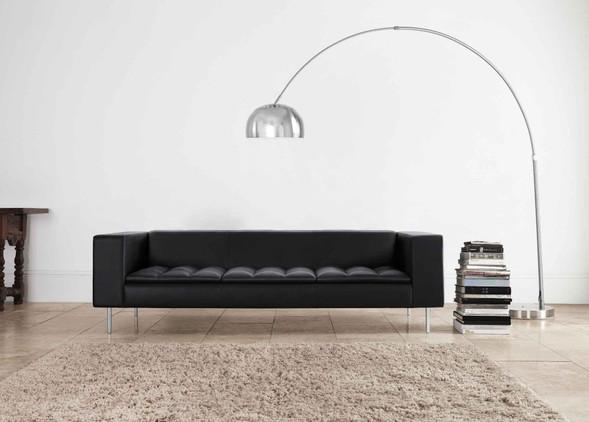fairfax-reception-furniture-1.jpg