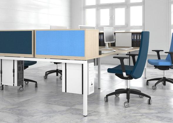 choice-storage-office-storage-furniture-1.jpg
