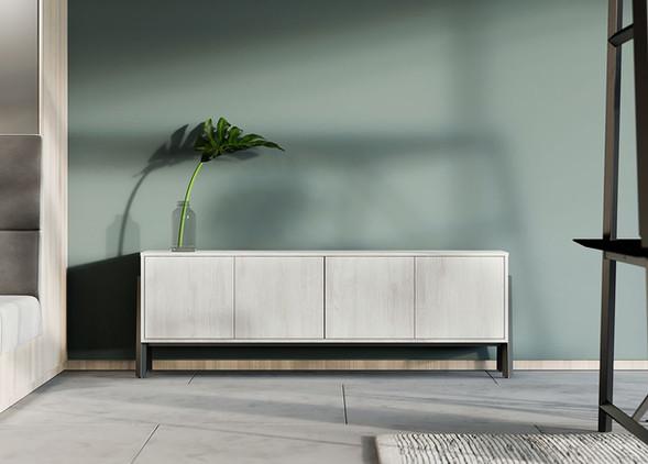 relic-office-storage-furniture-5.jpg