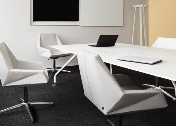 prism-meeting-furniture-3.jpg