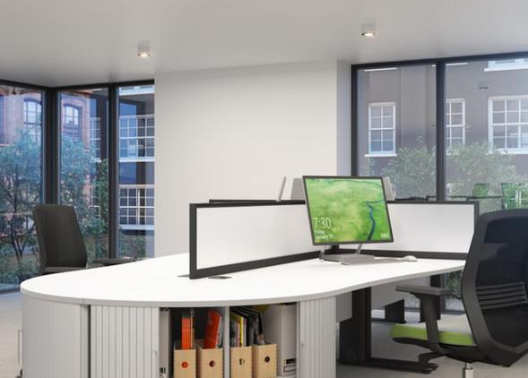 universal-office-storage-furniture-5.jpg