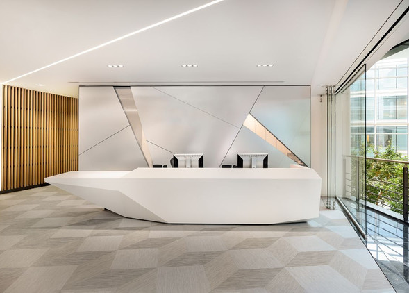 fold-reception-furniture-4.jpg