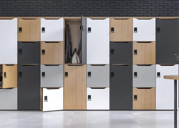 choice-locker-office-storage-furniture-1.jpg