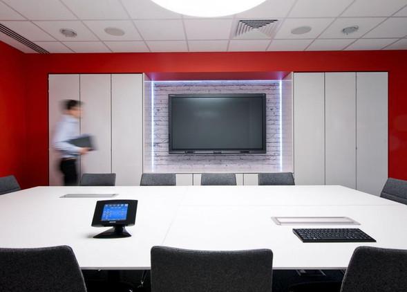 mediastor-office-storage-furniture-2.jpg