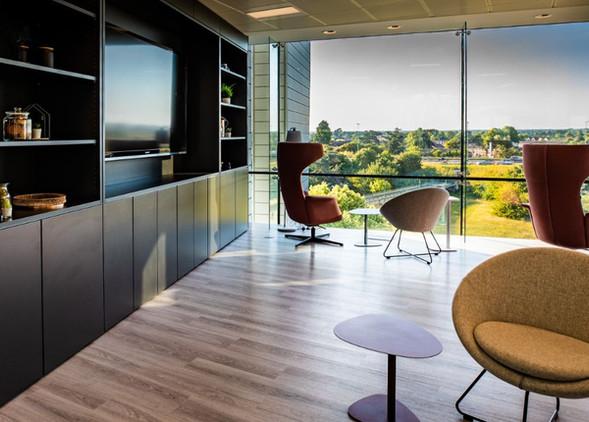 storewall-office-storage-furniture-3.jpg