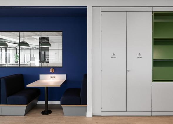storewall-office-storage-furniture-4.jpg