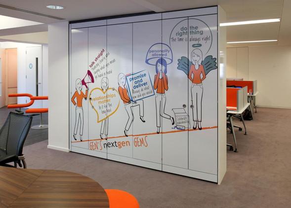 storewall-office-storage-furniture-5.jpg