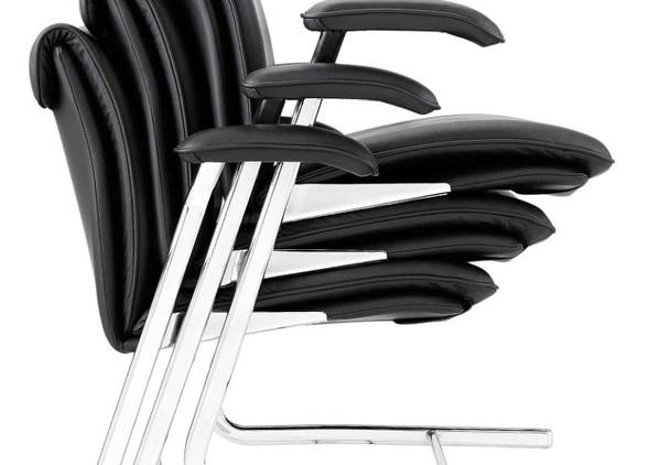 delphi-meeting-furniture-3.jpg