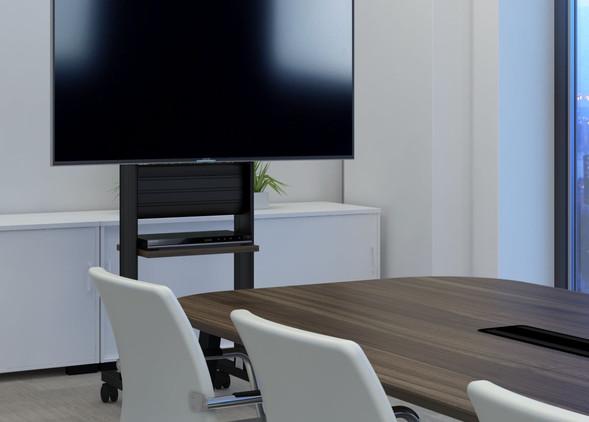 mobyle-media-meeting-furniture-1.jpg