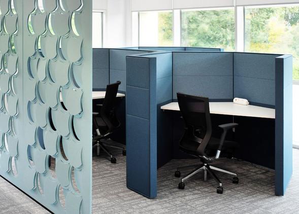 adytum-focus-furniture-3.jpg