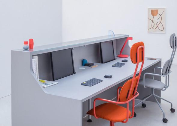 linea-reception-furniture-5.jpg