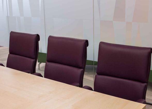 delphi-meeting-furniture-5.jpg