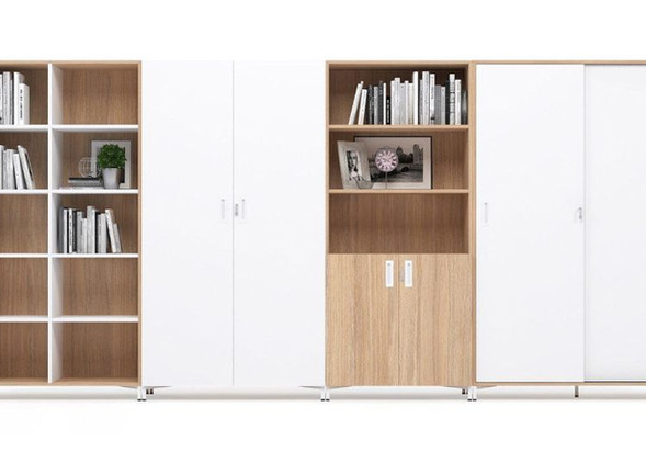 choice-storage-office-storage-furniture-5.jpg