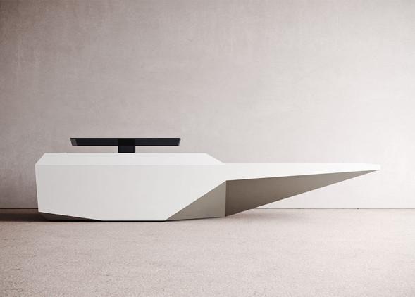 fold-reception-furniture-3.jpg