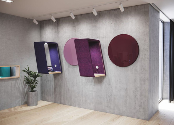 workwall-focus-furniture-4.jpg