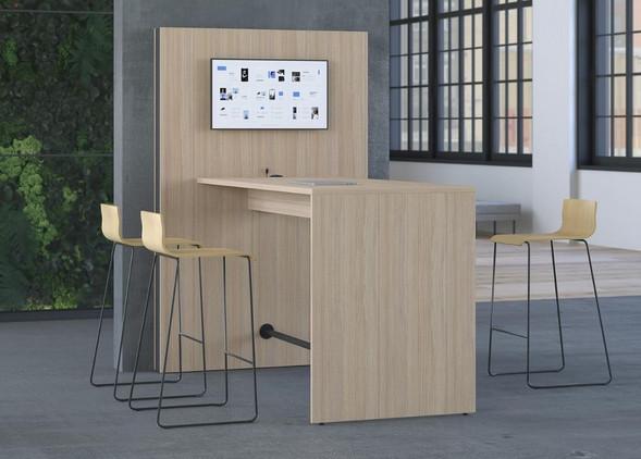 media-wall-meeting-furniture-2.jpg