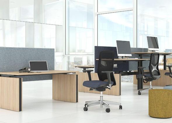 motion-office-desks-office-chairs-2.jpg