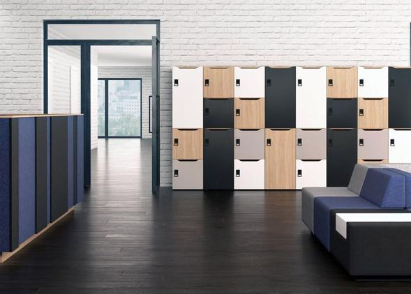 choice-locker-office-storage-furniture-2.jpg