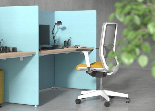 myspace-focus-furniture-3.jpg