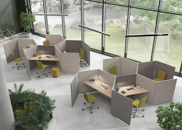 myspace-focus-furniture-4.jpg