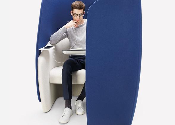 mango-focus-furniture-4.jpg