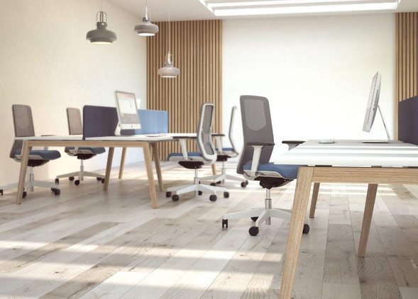 nova-wood-office-desks-office-chairs-2.jpg