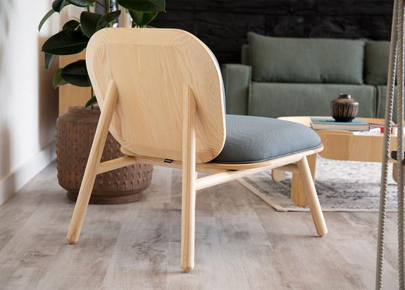 blume-reception-furniture-5.jpg