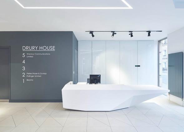 fold-reception-furniture-1.jpg