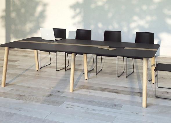 nova-wood-meeting-furniture-1.jpg