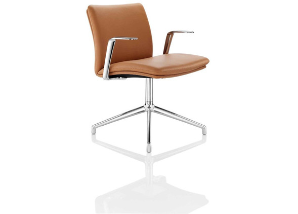 tokyo-meeting-furniture-3.jpg