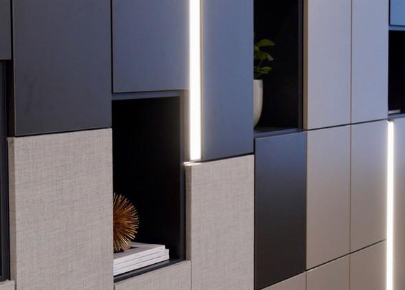 forte-office-storage-furniture-2.jpg