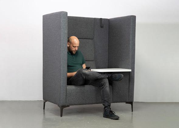 huddle-focus-furniture-3.jpg