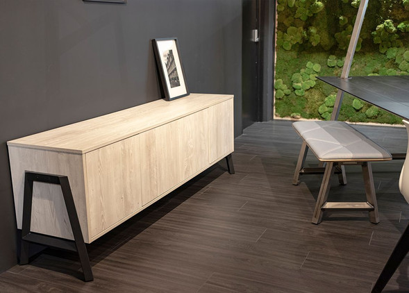 relic-office-storage-furniture-1.jpg