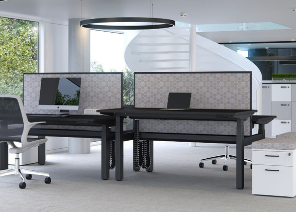 progress-office-desks-office-chairs-5.jpg
