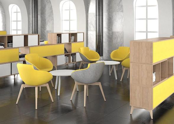 choice-storage-office-storage-furniture-4.jpg