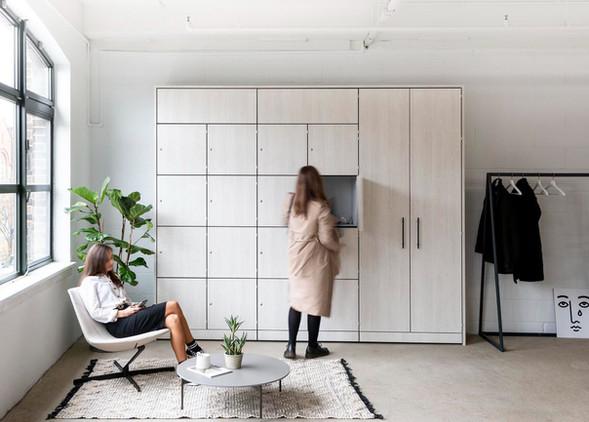 storewall-office-storage-furniture-1.jpg