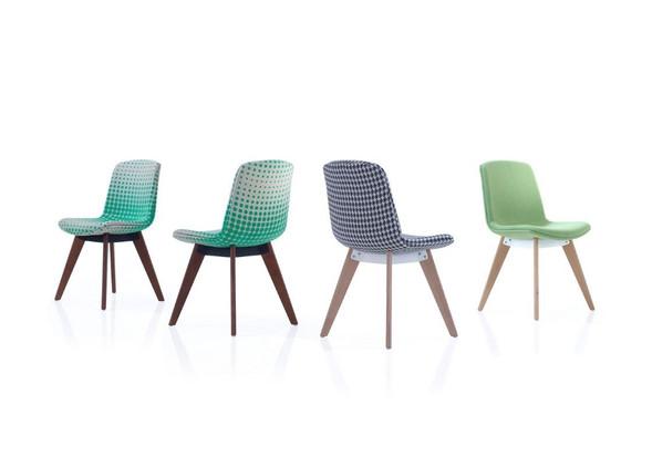 cubb-meeting-furniture-3.jpg